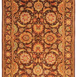whole rug
