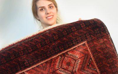 How Should Choose a High-Quality Handmade Rug?