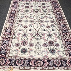 Hand-knotted Persian Style Rug